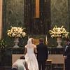 391_Josh+Emily_Wedding