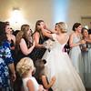 975_Josh+Emily_Wedding