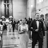491_Josh+Emily_WeddingBW