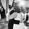 841_Josh+Emily_WeddingBW