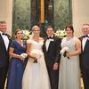 532_Josh+Emily_Wedding