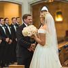 350_Josh+Emily_Wedding