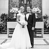 503_Josh+Emily_WeddingBW