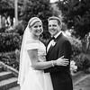 575_Josh+Emily_WeddingBW