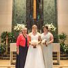 561_Josh+Emily_Wedding
