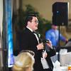 783_Josh+Emily_Wedding