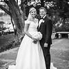 609_Josh+Emily_WeddingBW
