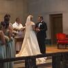 414_Josh+Emily_Wedding