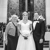 559_Josh+Emily_WeddingBW