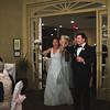 694_Josh+Emily_Wedding