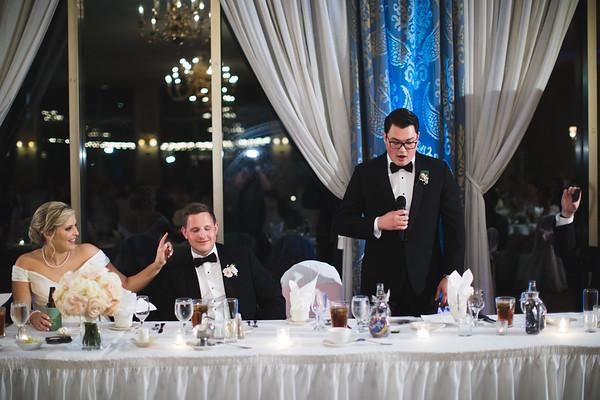 785_Josh+Emily_Wedding