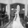 441_Josh+Emily_WeddingBW