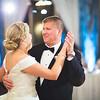 807_Josh+Emily_Wedding