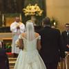 339_Josh+Emily_Wedding