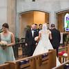 358_Josh+Emily_Wedding