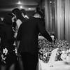 681_Josh+Emily_WeddingBW