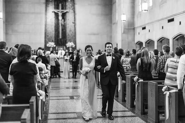 488_Josh+Emily_WeddingBW