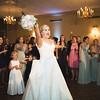 968_Josh+Emily_Wedding