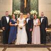 565_Josh+Emily_Wedding