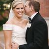 601_Josh+Emily_Wedding