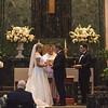 417_Josh+Emily_Wedding