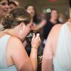 1004_Josh+Emily_Wedding