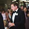879_Josh+Emily_Wedding