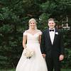 625_Josh+Emily_Wedding