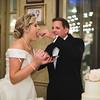 850_Josh+Emily_Wedding