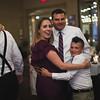 1038_Josh+Emily_Wedding