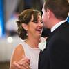 838_Josh+Emily_Wedding