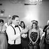 922_Josh+Emily_WeddingBW