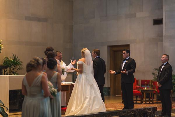 457_Josh+Emily_Wedding