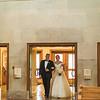 329_Josh+Emily_Wedding