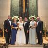 533_Josh+Emily_Wedding
