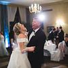 810_Josh+Emily_Wedding