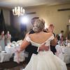 823_Josh+Emily_Wedding