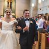 483_Josh+Emily_Wedding