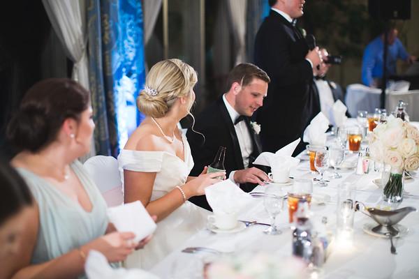 780_Josh+Emily_Wedding