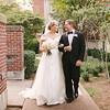 623_Josh+Emily_Wedding