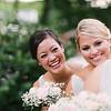 182_Josh+Emily_Wedding