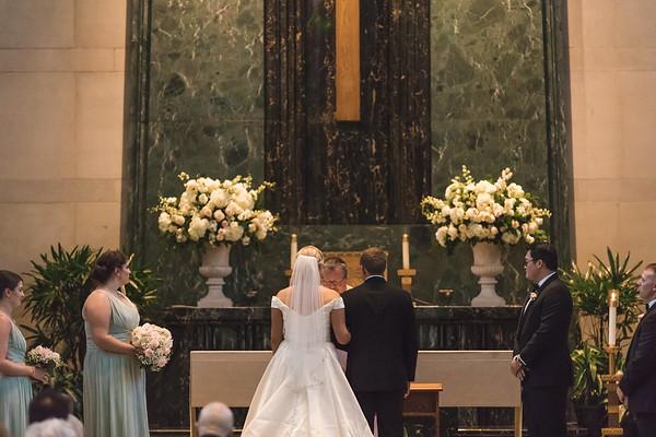 397_Josh+Emily_Wedding