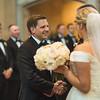 346_Josh+Emily_Wedding