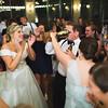 1019_Josh+Emily_Wedding