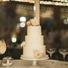 674_Josh+Emily_Wedding