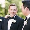 234_Josh+Emily_Wedding