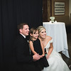 895_Josh+Emily_Wedding