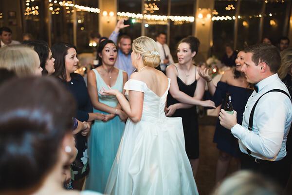 989_Josh+Emily_Wedding