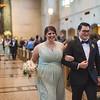 484_Josh+Emily_Wedding