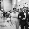 484_Josh+Emily_WeddingBW